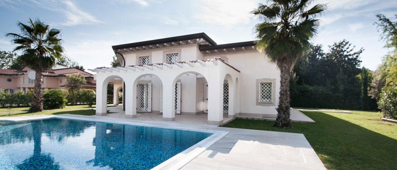 Купить недвижимость в лигурии италия